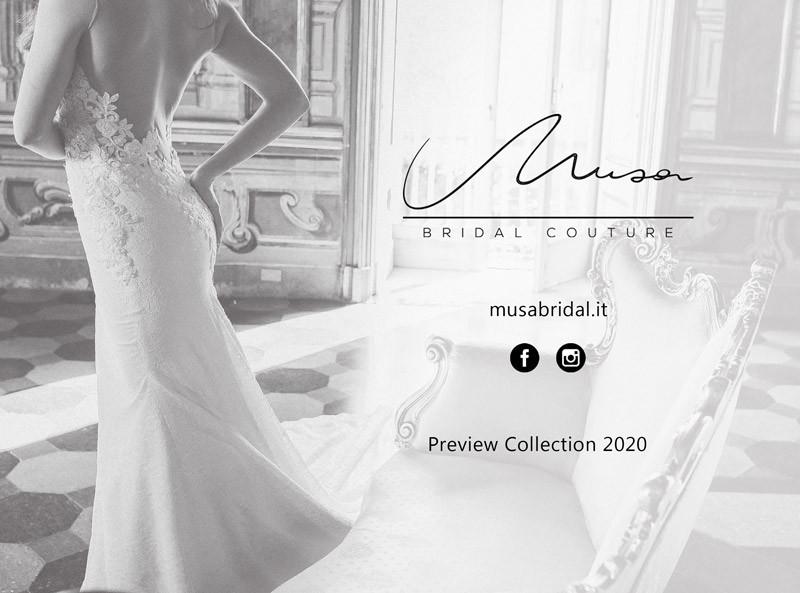 abiti_da_sposa_Musa_Bridal_Couture