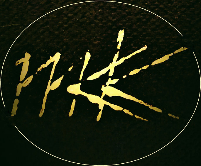 Logo9g_edited_edited.jpg