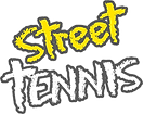 street tennis_edited.png