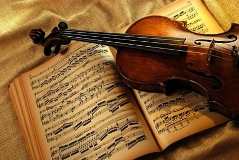 violin_and_music_amp_poor_picture_168242.jpg