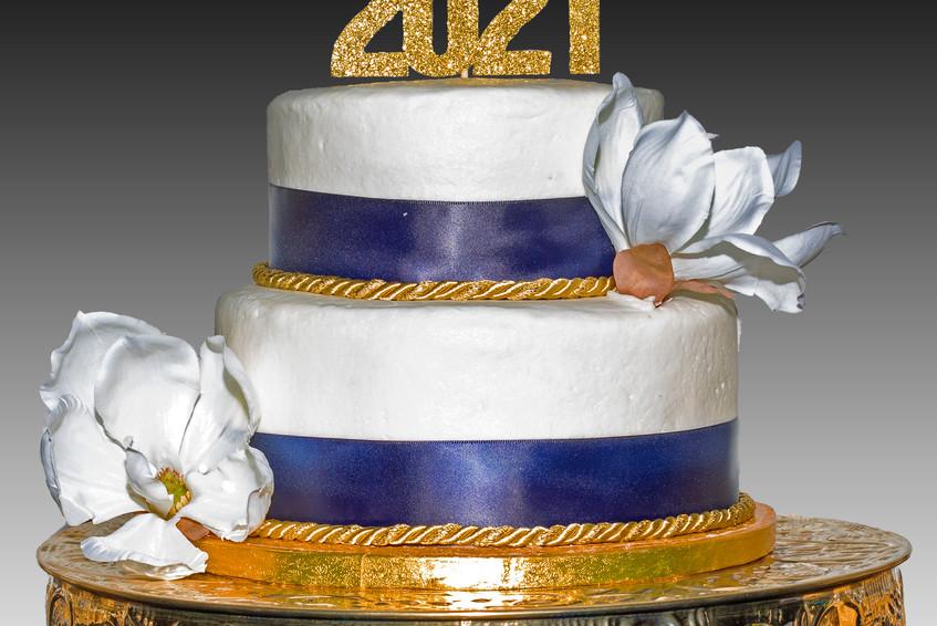 Kennard-Dale 2021 Senior Prom