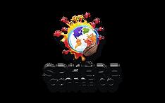 Logo3d transparency.png