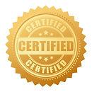 bigstock-Certified-gold-seal-120753698.j