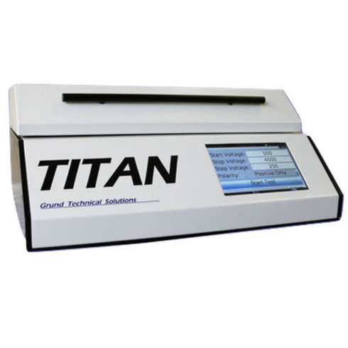 Titan white backgrouind.JPG