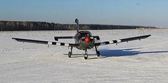 SOCATA, поставка авиатехники и запасных частей из США