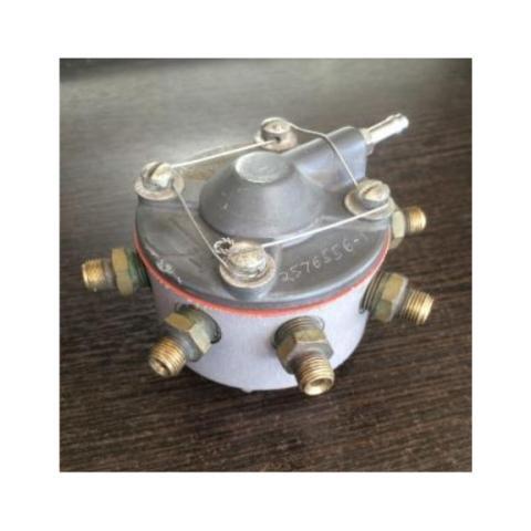 Распределитель топлива AMS4290