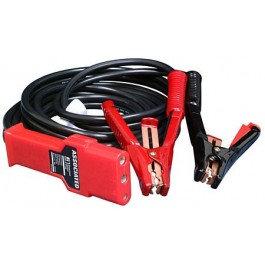 Кабель внешнего питания электрической системы самолётов Cessna / Jumper Cables, Cessna Oval 3 Pin Plug