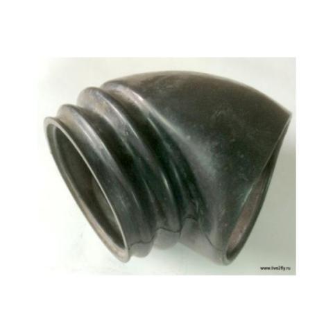 Резиновый уплотнитель топливного бака («L-29»)