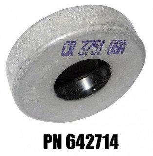 Сальник привода тахометра (642714) для двигателя Continental O-300