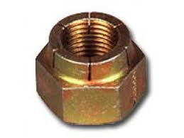 Гайка / MS20365 Self-Locking Hexagon Nut