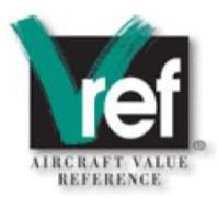Оценка рыночной стоимости самолёта