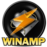kisspng-winamp-computer-icons-download-m