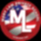 ML_2017_LOGO.png
