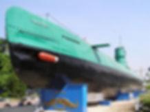 surabaya-submarine-monument.jpeg