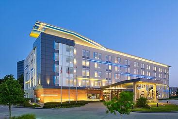 Aloft Hotel.jpg