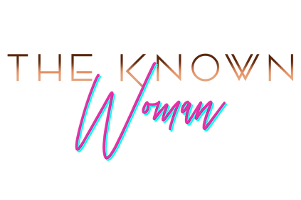 the known woman colorful.png