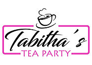 Tea Party Logo.jpg