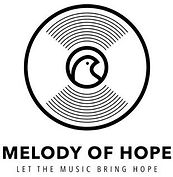 Melody of Hope.jpg