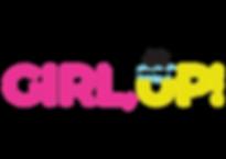 girl logo.png