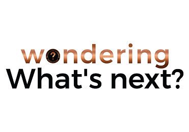 wondering 1.jpg