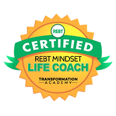 CERTIFICATE FOR COACHING.png