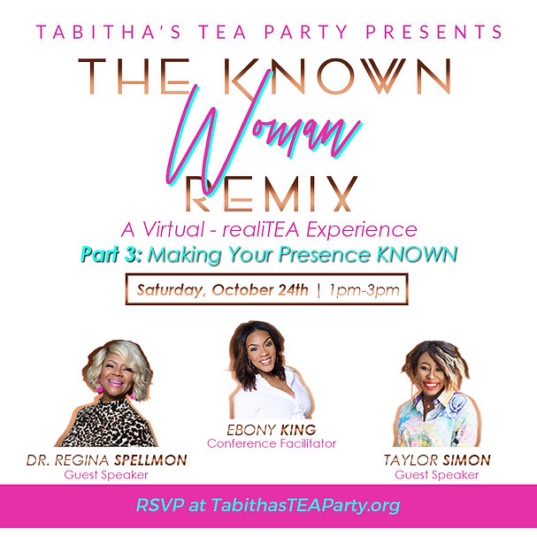 the known woman  REMIX oct.jpg
