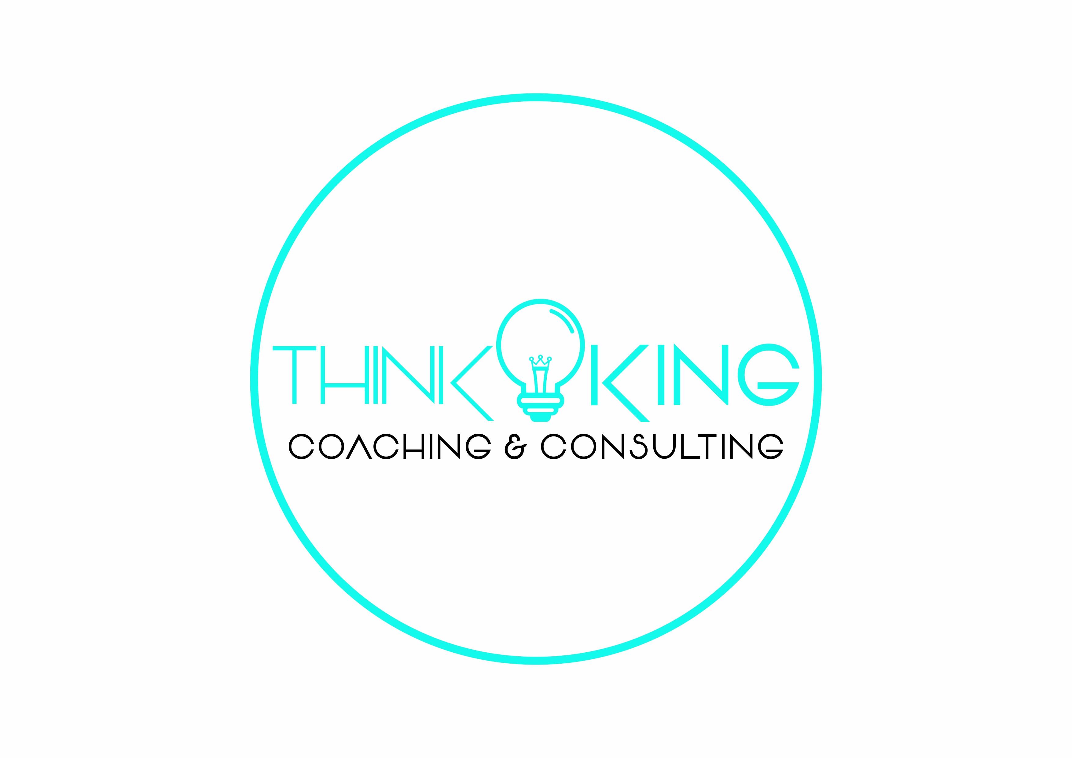 Small Talk (20 Min Free Consult)