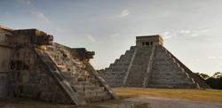 7) Mexico
