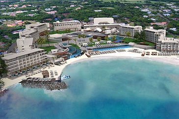 1090_royalton_saint_lucia_resort_and_spa
