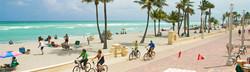 10) Florida