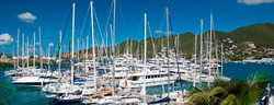 4) St Maarten/St Martin