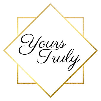 Yours Truly Logo.jpg