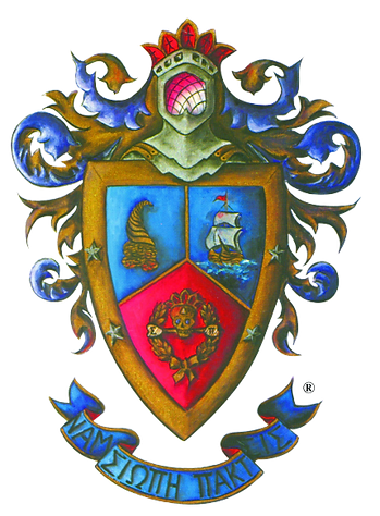 coatofarms-removebg-preview.png