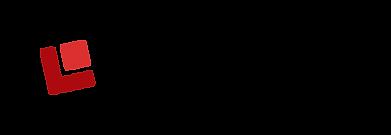 5911ec05-a80c-46e6-90c8-7495e11f4e24-158