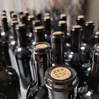 mead-bottles-corks.jpg