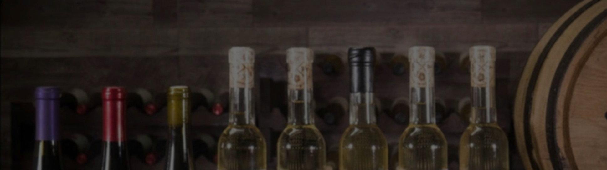 bottles-of-mead-banner-elgin-meadery_edi