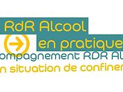 rdrA_soutien-tel.png