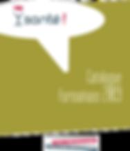 AssoSANTe_catalogue-de-formation2019_web