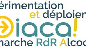 """Déploiement de la méthode d'intervention """"iaca"""""""
