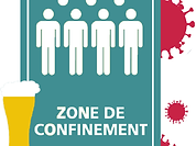 zone-de-confinemen2t.png
