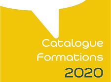 AssoSANTe_catalogue-de-formation2020-1.p