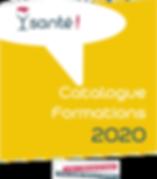 AssoSANTe_catalogue-de-formation2020-1.p