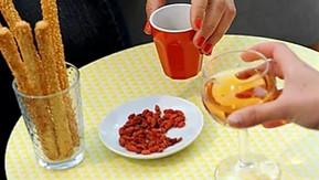 Crise sanitaire COVID-19 : Réduction des Risques Alcool en situation de restriction de circulation