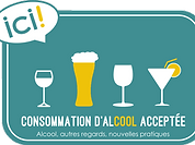 picto-ICI-!_alcool-autorisé_xs_V2020.png