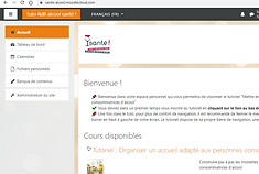 moodle_page.png