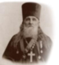 Священики династия Снегирево Крестовоздвижеенский храм