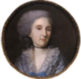 Н.В.Салтыкова-1784.jpg