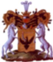 герб-Салтыковых.jpg