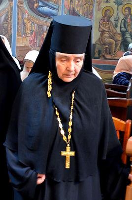монахиня Миропия.jpg