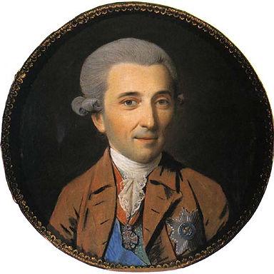 Салтыков-Н.И.-Шмидт-1780е-.jpg